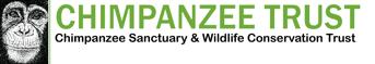 CSWCT Name Logo
