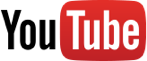yt-brand-devices-youtube-logo
